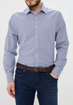 0abe1da7388 Купить мужские рубашки от 395 руб в интернет-магазине Lamoda.ru!