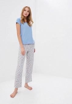 Купить женские пижамы женская 8afbe580b8183