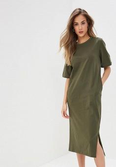 5eab9994e60 Купить женские платья и сарафаны женская