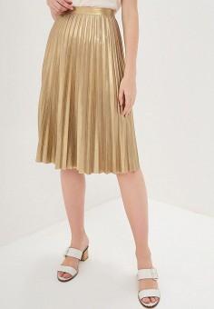 8e48d2e3124 Купить плиссированные юбки от 309 руб в интернет-магазине Lamoda.ru!