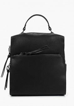 f7c6c3b9ad3b Женские рюкзаки — купить в интернет-магазине Ламода