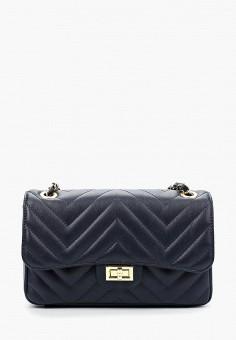 137d2621dc3d Распродажа: женские сумки через плечо со скидкой от 645 руб в ...