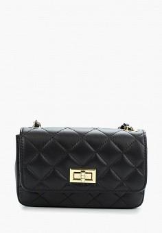 17bba3110dc7 Купить женские сумки из натуральной кожи от 1 699 руб в интернет ...
