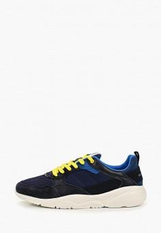 7d6ad009159e9a Купить обувь Marc O'Polo (Марко Поло) от 1 799 руб в интернет ...