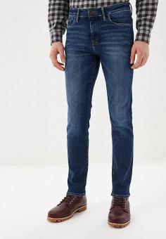 3c4a25c2f6ac85 Купить мужские джинсы Marc O'Polo (Марко Поло) от 8 390 руб в ...