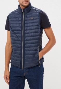 ec1ac6363a0 Купить мужские жилеты от 594 грн в интернет-магазине Lamoda.ua!
