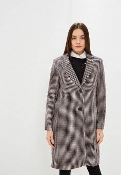cf0406fcad21 Купить женскую одежду Marc O Polo (Марко Поло) от 4 800 руб в ...