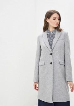 a3b10687aae Купить женские пальто от 49 р. в интернет-магазине Lamoda.by!