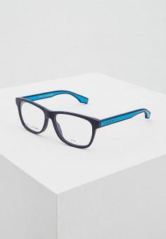 Оправа, Marc Jacobs, цвет  синий. Артикул  MA298DUAYAZ8. Аксессуары   Очки 8fcaf4266ee