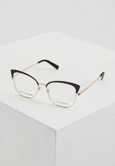 557a95c14432 Премиум женские оправы для очков — купить в интернет-магазине Ламода