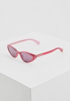 8b37a1593109 Купить женские очки Marc Jacobs от 6 999 руб в интернет-магазине ...