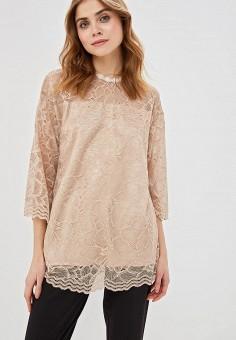 11332dec9a2 Купить кружевные блузки от 299 руб в интернет-магазине Lamoda.ru!