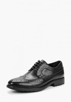 c73883e7625a Купить обувь и аксессуары Mascotte (Маскотте) от 830 руб в интернет ...