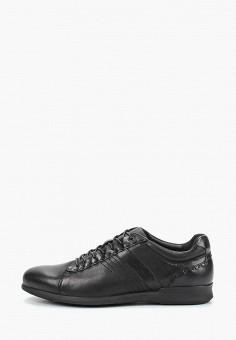 Купить обувь и аксессуары Mascotte (Маскотте) от 830 руб в интернет ... 4e2f7e606c8