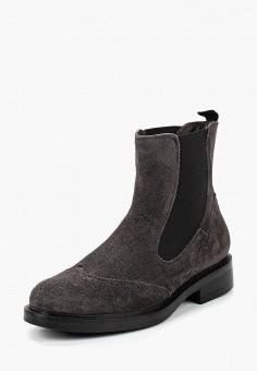 Купить обувь и аксессуары Mascotte (Маскотте) от 30 р. в интернет ... ad507026277