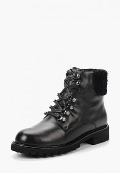 Купить женскую обувь Mascotte (Маскотте) от 2 790 руб в интернет ... a4c20c95070