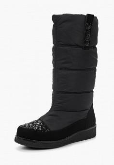 Купить женскую обувь Mascotte (Маскотте) от 2 790 руб в интернет ... 8222a1e6d67