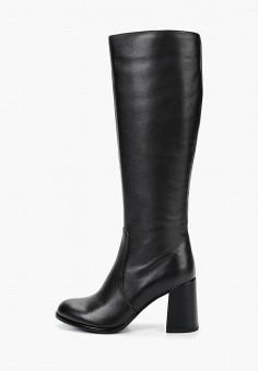 Купить женские сапоги Mascotte (Маскотте) от 5 999 руб в интернет ... 2dd905df5ce
