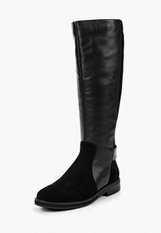 Купить обувь и аксессуары Mascotte (Маскотте) от 830 руб в интернет ... 4e7a9e5d4cb