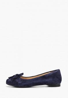0c07a7d26 Купить обувь и аксессуары Mascotte (Маскотте) от 830 руб в интернет ...