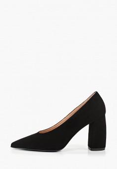 ba776dba1 Купить обувь и аксессуары Mascotte (Маскотте) от 830 руб в интернет ...