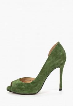 a01428543 Купить женскую обувь Mascotte (Маскотте) от 2 790 руб в интернет ...