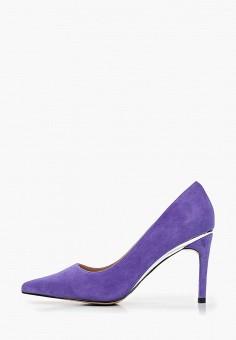 a1381992c Купить обувь и аксессуары Mascotte (Маскотте) от 4 900 тг в интернет ...