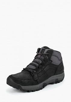 7a078a8692fe Купить мужскую обувь Merrell (Мерелл) от 3 910 руб в интернет ...