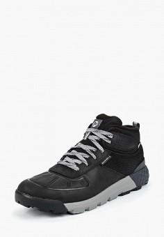 Купить обувь Merrell (Мерелл) от 2 750 руб в интернет-магазине ... 94b598e9a6197