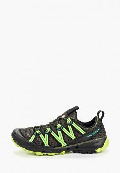 68dff254 Купить мужскую обувь Merrell (Мерелл) от 3 910 руб в интернет ...