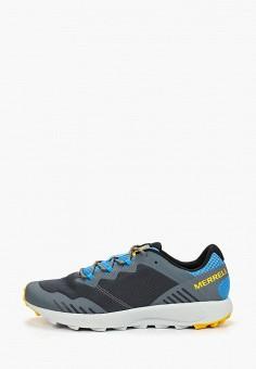 2b5bb0a3c Купить обувь Merrell (Мерелл) от 2 750 руб в интернет-магазине ...