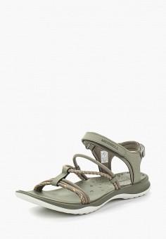 c5a465478a0e Купить женские спортивные сандалии и сланцы от 200 руб в интернет ...