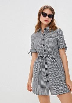 5200e20ec90 Купить женские платья и сарафаны от 166 грн в интернет-магазине ...