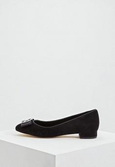 41731aa08c21 Женская обувь Michael Michael Kors — купить в интернет-магазине Ламода