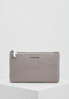 Купить кожаные женские сумки через плечо от 5 500 тг в интернет ... 6275168b74d65