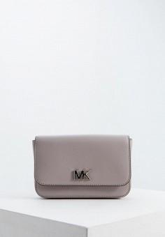 cd99f75edfc4 Женские сумки Michael Michael Kors — купить в интернет-магазине Ламода