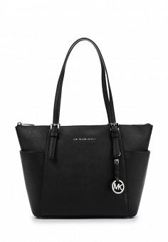 f7ece81272df Купить женские сумки из натуральной кожи от 10 990 тг в интернет ...