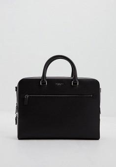 2bb658e5f5c0 Купить мужские сумки из натуральной кожи от 17 500 тг в интернет ...