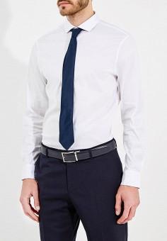 43d49dc6545 Купить мужские рубашки Michael Kors (Майкл Корс) от 5 810 руб в ...