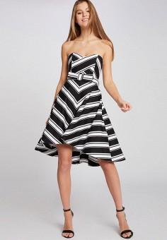 1e4b28f5221 Купить повседневные платья с открытыми плечами от 449 руб в интернет ...