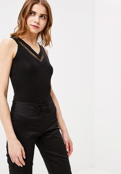 def17efc448 Купить женскую одежду Morgan от 1 370 руб в интернет-магазине Lamoda.ru!