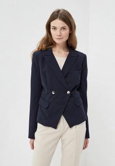 7d9d672f1cb Купить женские пиджаки и костюмы Motivi (Мотиви) от 1 790 руб в ...