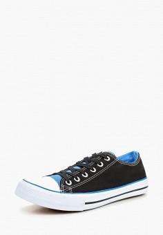 6d9ecb41485a Кеды, Modis, цвет  черный. Артикул  MO044AMCRDT0. Обувь   Кроссовки и