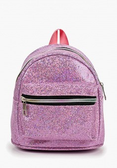 47ff1f1dd842 Рюкзак, Modis, цвет: розовый. Артикул: MO044BGEIOO2. Девочкам / Аксессуары /