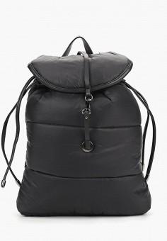 01e20de6bdd2 Рюкзак, Modis, цвет  черный. Артикул  MO044BWCZYU8. Аксессуары   Рюкзаки