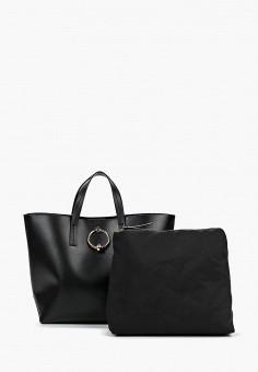 Купить женские сумки от 149 руб в интернет-магазине Lamoda.ru! bc13cdf014700