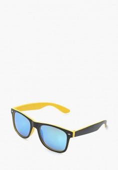 c88a69625f51 Купить женские солнцезащитные очки MODIS (Модис) от 199 руб в ...