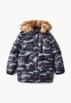 443927481a4 Купить куртки и пуховики для мальчиков от 6 930 тг в интернет ...