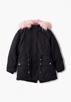 Купить одежду для девочек от 45 грн в интернет-магазине Lamoda.ua! ca99ec6e37a69
