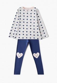 Купить белье и домашнюю одежду для девочек MODIS (Модис) от 173 руб ... 6cf689cc6ff17